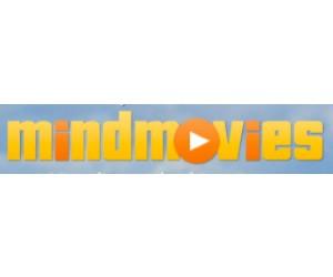MindMovies_NB