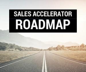 Sales_RoadMap