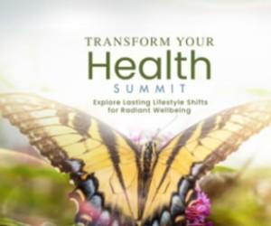 Transform_Health